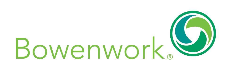 New_Bowenwork_Logo